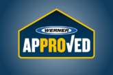 WernerCo begins its search for Werner approved ambassadors