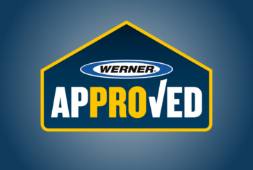 WernerCo begins its search for apprentice ambassadors