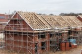 Shire Construction Products launches