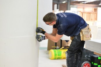 WorldSkills UK: What it Takes to Go for Gold