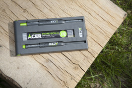 Review: Royd Tool Group