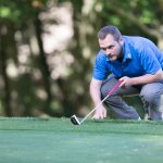 2018 Golf Classic Grand Final To Take Place In Slaley Hall