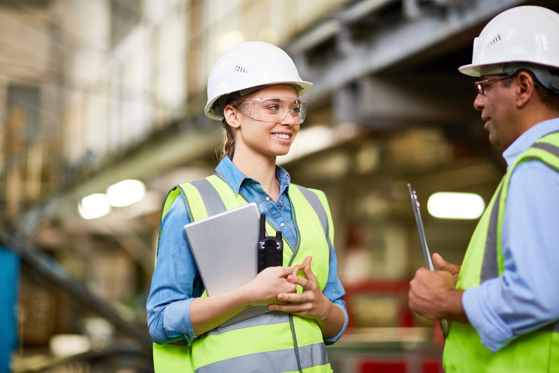 Funding boost for apprenticeships