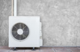 Homeowner demand for heat pumps soars by 28%
