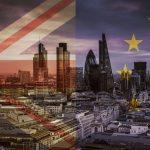 Construction and EU Procurement in No-Deal Brexit