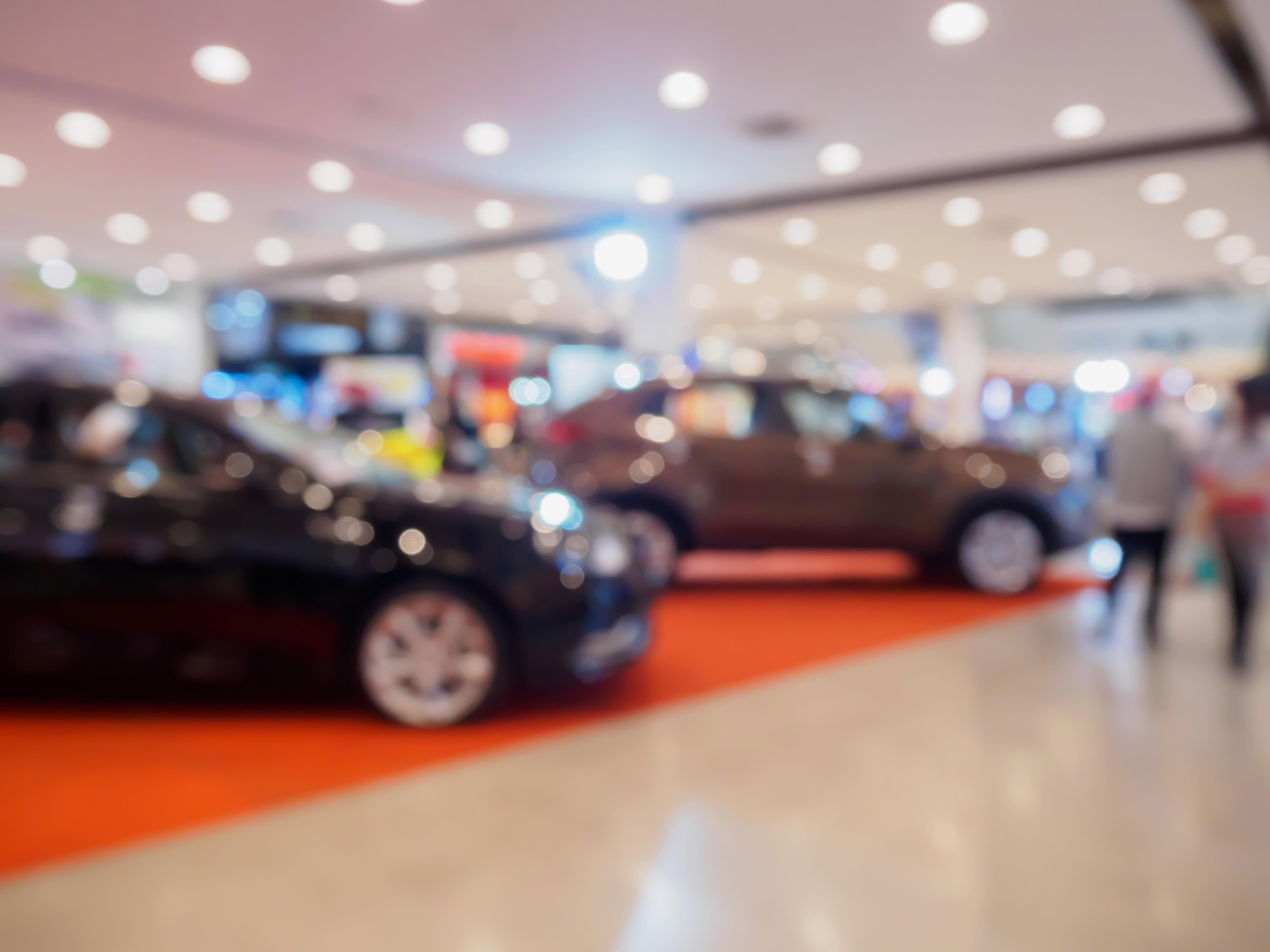 LDV Announce New Dealerships in Expansion Plans