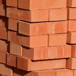 Clay Brick Certified as A1 Non-Combustible