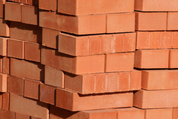 BDA confirms 'plenty' of British clay bricks available
