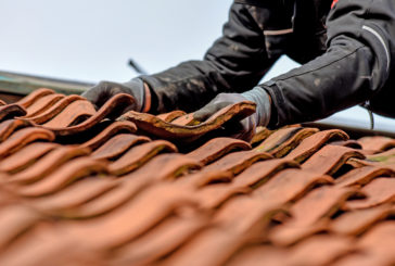 Roofing industry reports a positive start to 2021 but skill shortages cause headache for contractors
