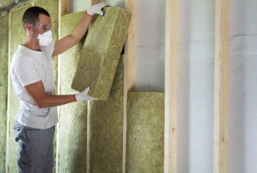 Chancellor must honour Green Homes Grant applications