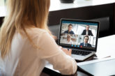 Demand for home offices soars by 139% as homeowners prepare for more flexible working