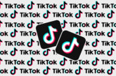 Most watched trades on TikTok revealed