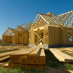 NHBC Reports Surge in New Home Growth