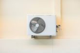 Government announces grants for heat pumps