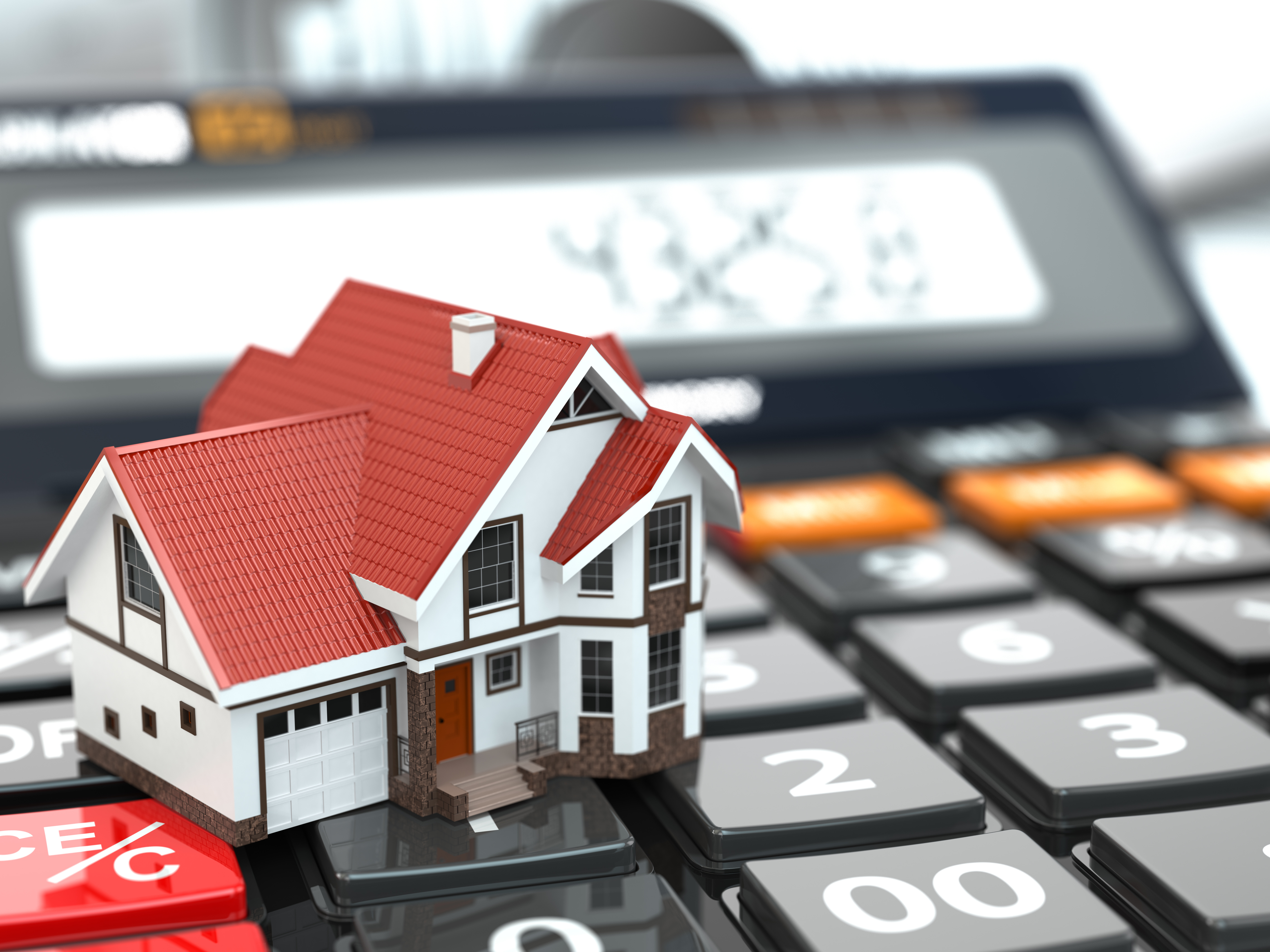 UK Finance and FMB Launch Guide to Development Finance for SME Builders