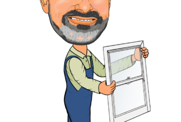 A quick guide to window regulations