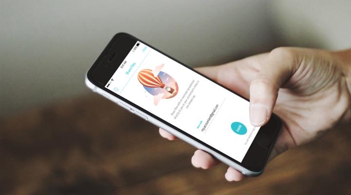 Free Mobile Invoicing App