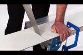 Why Choose a Composite Aluminium Eaves System over PVC or Timber