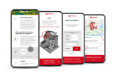 ROCKWOOL Introduces Green Homes Grant App
