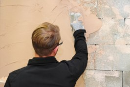 Developing Customer Confidence in New Build Properties