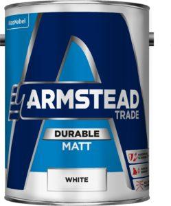 armstead durable matt