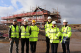 100 new construction assessors needed in Scotland