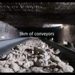 Watch: The British Gypsum Process