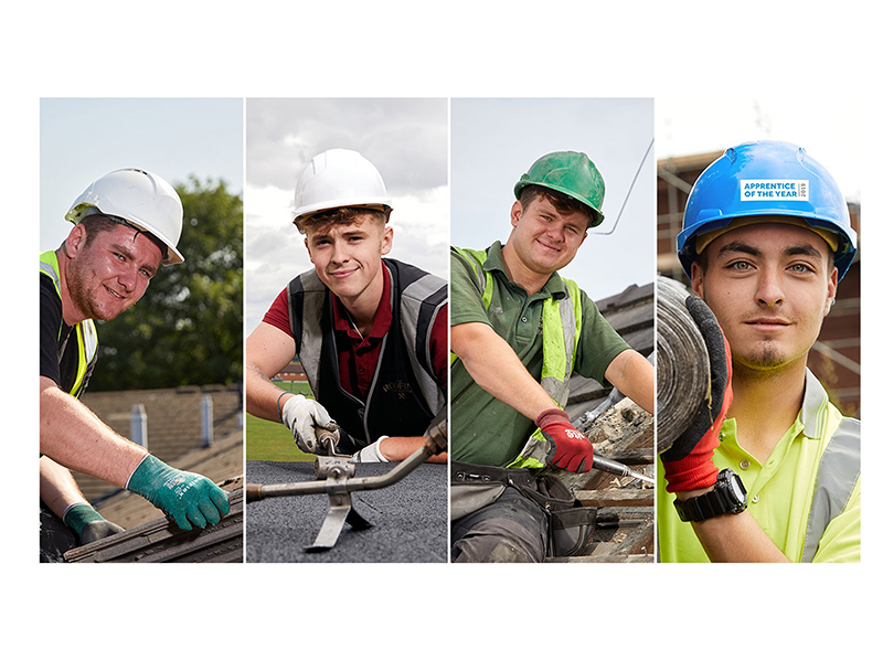 BMI Apprentice of the Year 2020 competition open for entries