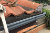 Avoiding potential underlay problems