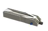 Baxi Assure expands energy efficient accessories range with SHRU