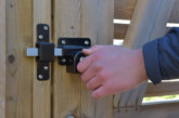 Doors, windows and security products