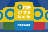Building a Construction Community: Tarmac launches the Blue Circle 'One of the Family' podcast