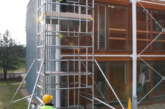 WernerCo's top tips on working safely with towers