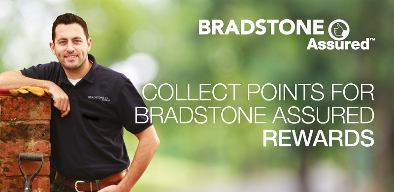 Makita Tools Up for Grabs With New Bradstone App