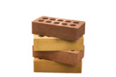 Brick Production Sees Another Rise in 2018
