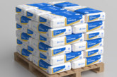 British Gypsum Updates Gyproc Joint Cement