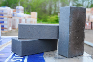 brunel blue ibstock bricks