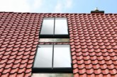 Roof Maker introduces conservation-friendly rooflight