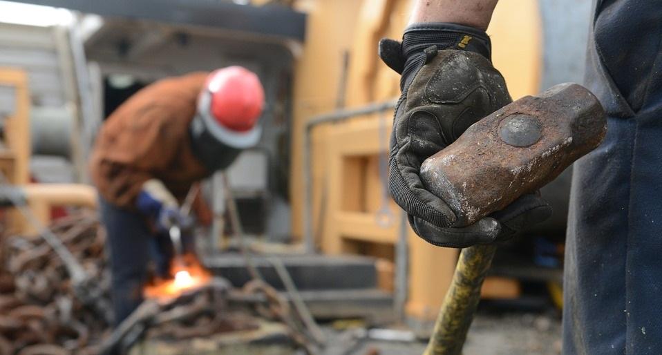 FMB: Builders Demand Licensing Scheme to Combat Cowboys