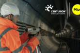 Centurion partners with helmet safety technology company Mips in UK first