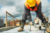 Construction Skills Test Offers CSCS Support