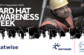 """Check your hard hat"" urges brain injury charity"