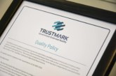 TrustMark to ensure quality standards in new Government voucher scheme