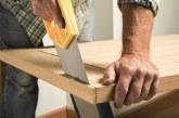 Cheshire Mouldings Launches New Rewards Scheme