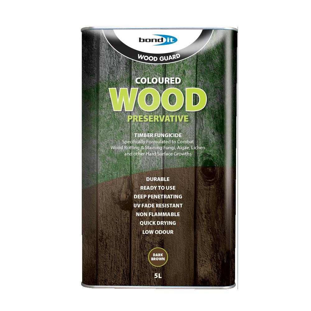 Coloured-Wood-Preserver