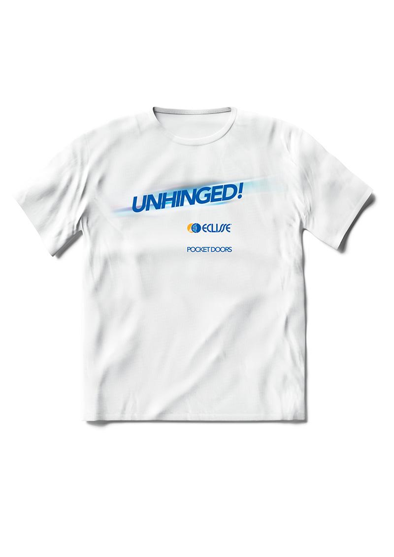 Competition_tshirt