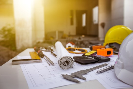 Construction Skills Fund gets 12-month extension