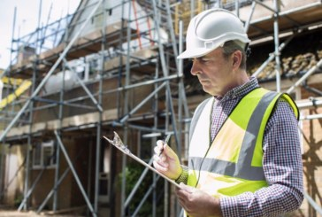 Addressing the skills shortage in the construction sector