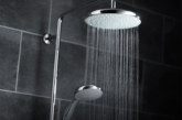 Seasonal changes to shower temperatures explained