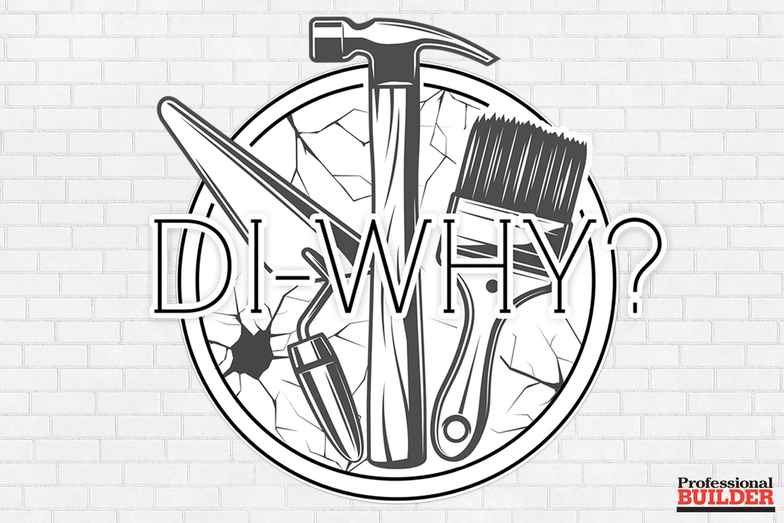 DI-WHY? 1st October 2021